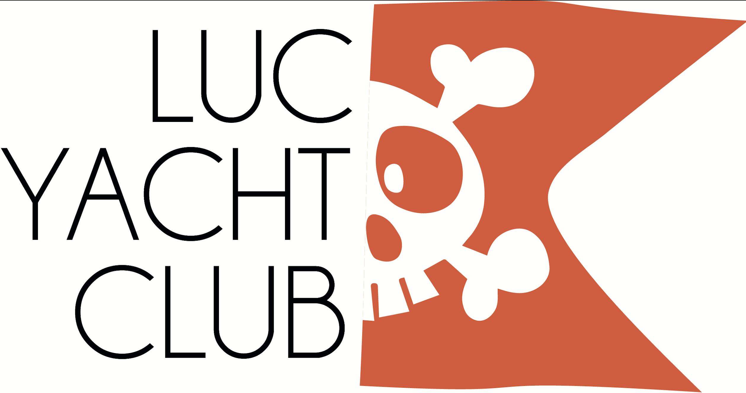Luc Yacht Club - Ecole de voile et d'environnement maritime de Luc sur mer